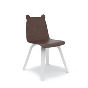 Oeuf Bear Play Chair - Set of 2
