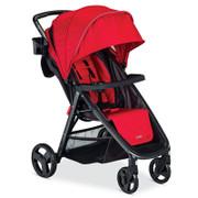Combi Fold -n- Go Stroller