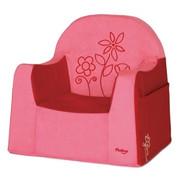 Pkolino Little Reader - Flowers