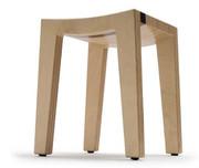Context Furniture Narrative Low Stool