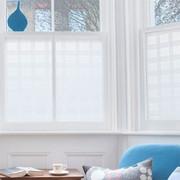 Emma Jeffs Adhesive Window Film - Anni