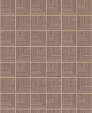 Graham & Brown Concave Wallpaper
