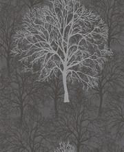 Graham & Brown Enchant Wallpaper