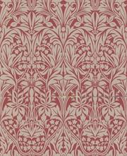 Graham & Brown Manor House Wallpaper