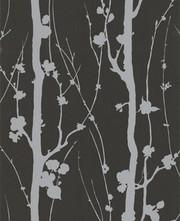 Graham & Brown Solitude Wallpaper