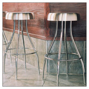 Offi and Co. Jim Barstool 30-Inch