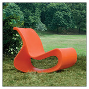Offi and Co. MOD Lounger