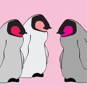 Avalisa Baby Penguins