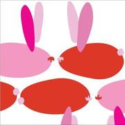 Avalisa Bunnies