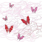 Avalisa Butterfly Trails