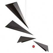 Flensted Mobiles Wings Mobile