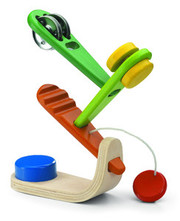 Smart Gear Toys Musical Tree