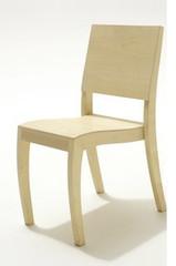 Beck to Nature Sixkid Grasshopper Kids Chair