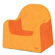Pkolino New Little Reader - Orange