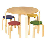 Kids Table and Chairs sets | Toddler Table and Chair Set | Childrens ...
