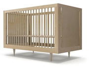 Modern Baby Cribs Infant Cribs Nursery Cribs My
