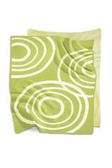 Nook Sleep Systems Blanket - Lawn