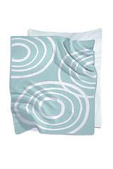 Nook Sleep Systems Blanket - Glass