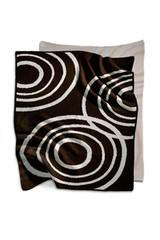 Nook Sleep Systems Blanket - Bark