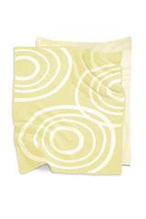 Nook Sleep Systems Blanket - Daffodil