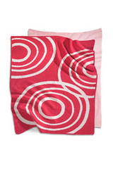 Nook Sleep Systems Blanket - Blossom