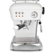 Ascaso Dream UP v2.0 Espresso Machine - Cloud White