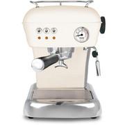 Ascaso Dream UP v2.0 Espresso Machine - Sweet Cream