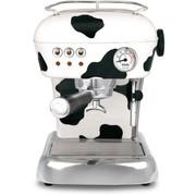 Ascaso Dream UP v2.0 Espresso Machine - The Cow