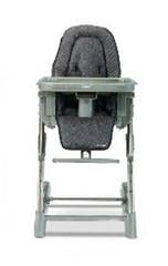 Combi High Chair - Bronze