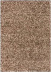Chandra Rugs Ambiance AMB4271  Modern Childrens Rugs Contemporary Wool