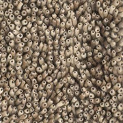 Chandra Rugs Ambiance AMB4278 Modern Childrens Rugs Contemporary Wool