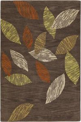 Chandra Rugs Aschera ASC6410 Area Rug