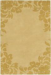 Chandra Rugs Janelle Style JAN2605 Wool Area Rug