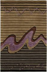 Chandra Rugs Aadi AAD1334 Area Rug
