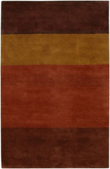 Chandra Rugs Dream DRE3120 Area Rug