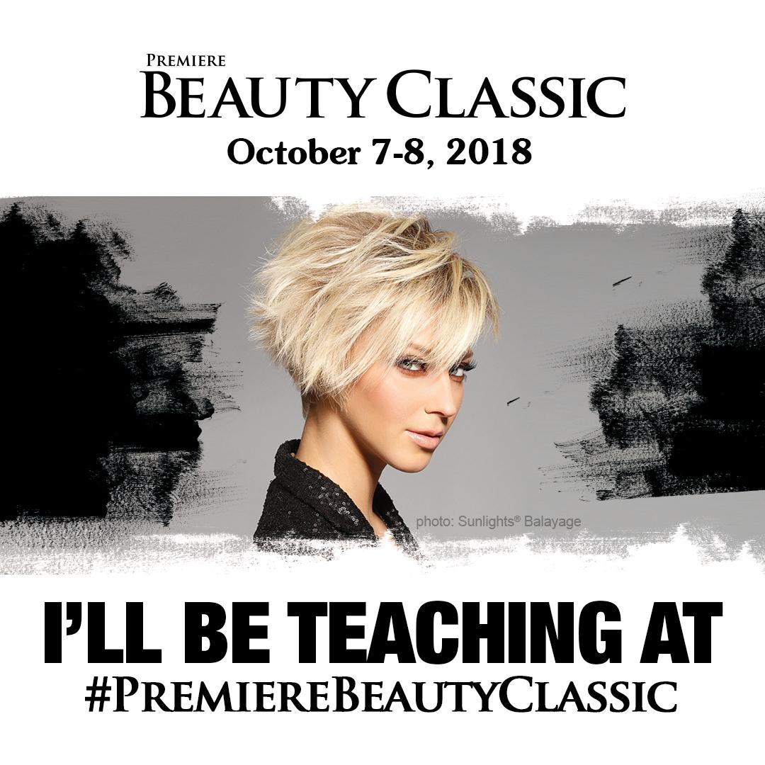 premierebeautyclassicsm2-col18.png