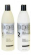 Cleanser & Conditioner Liter Duo