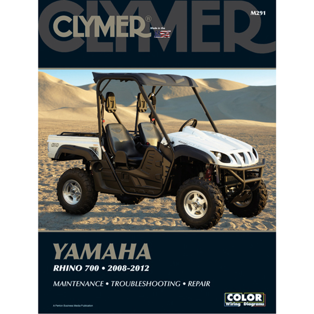 2008 yamaha grizzly 700 shop manual 1 manuals and user guides site u2022 rh urbanmanualguide today 2007 yamaha grizzly 700 fi service manual yamaha grizzly 700 fi service manual