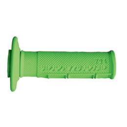 Pro Grip 794 MX Single Density Grips