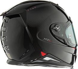 Nexx XR2 Carbon Zero Helmet