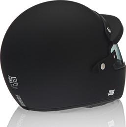 Nexx XG100 Matte Black Helmet
