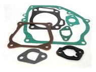 DJ-1305 BSP/Clone Gasket Kit