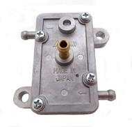 6935 Fuel Pump, Mikuni
