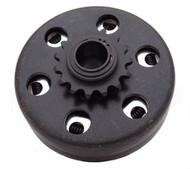 MT-SS1X34LK Max-Torque Clutch for Box Stock w/Gear Choice