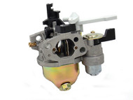 DJ-2224 Pro .615 Blueprinted Racing Carburetor