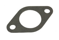 555609 Animal Intake Gasket