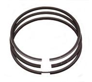 """2835XC 2.835"""" XC Wiseco Ring Set"""
