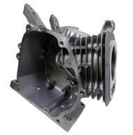 DJ-0213 OHV 70MM (2.756') Cylinder assembly