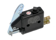 3025 MCP .875 Master Cylinder