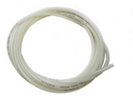 2100E 8ft Throttle Cable Jacket